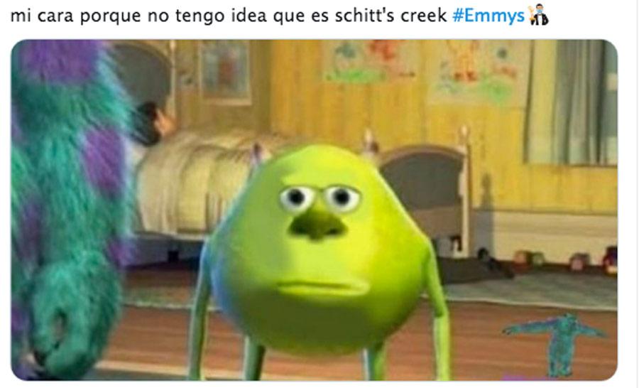 Memes Emmys_10