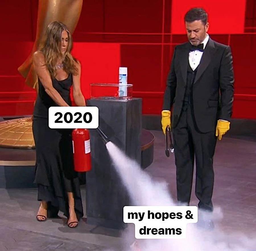 Memes Emmys_13