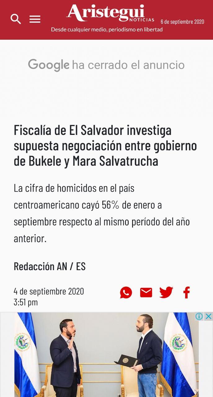 Web Bukele pacta con pandillas06
