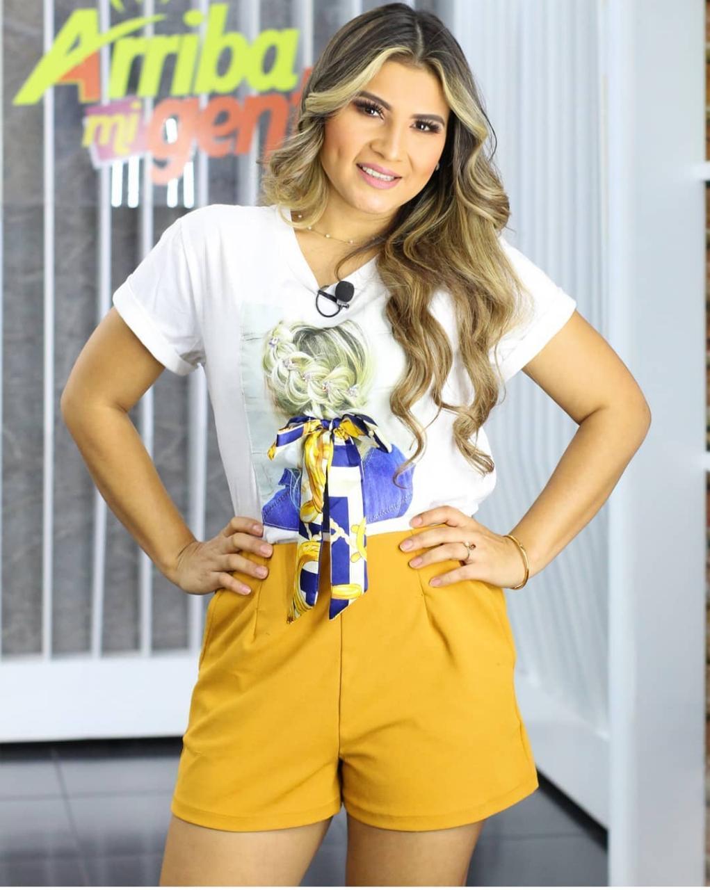 Web Famosas prendas amarillas13