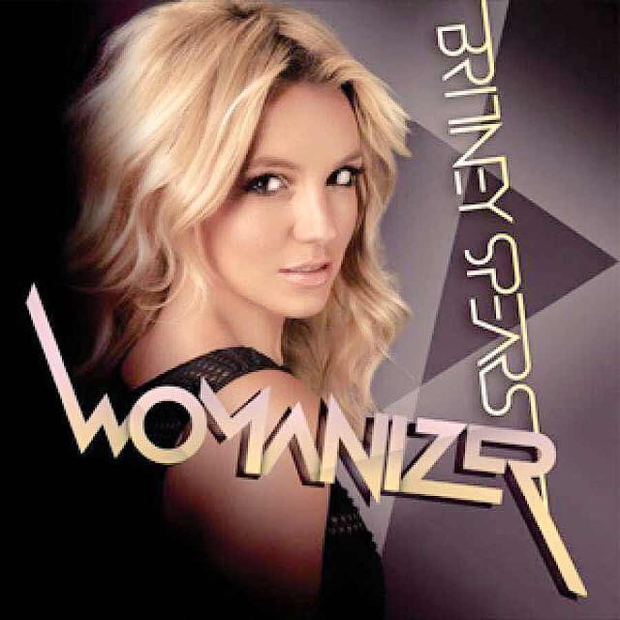 Womanaizer