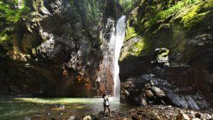 La Libertad, el departamento ideal para el turismo de aventura