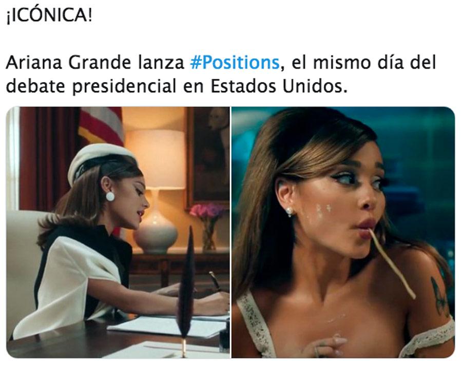 Ariana-Grande-memes_04