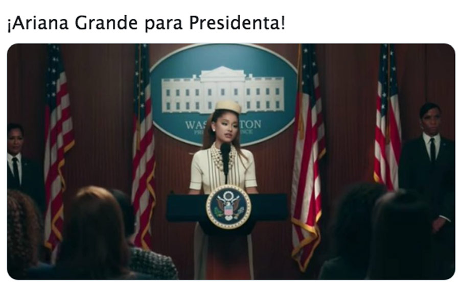 Ariana-Grande-memes_05