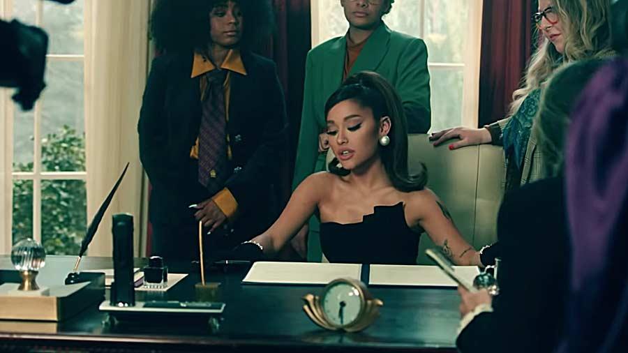 Ariana Grande presidenta Estados Unidos_05