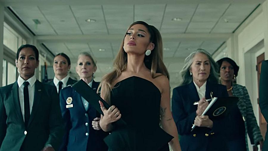 Ariana Grande presidenta Estados Unidos_06