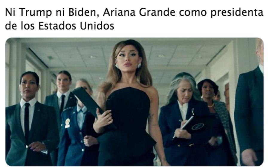 Ariana-Grande_meme_01