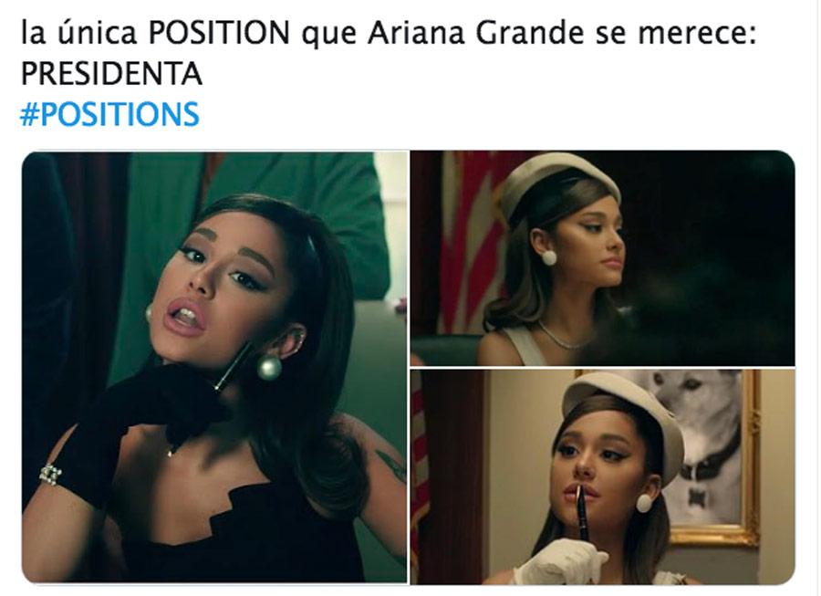 Ariana-Grande_meme_02