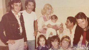 Estos eran los oficios y profesiones de los protagonistas de la serie El Chavo del 8