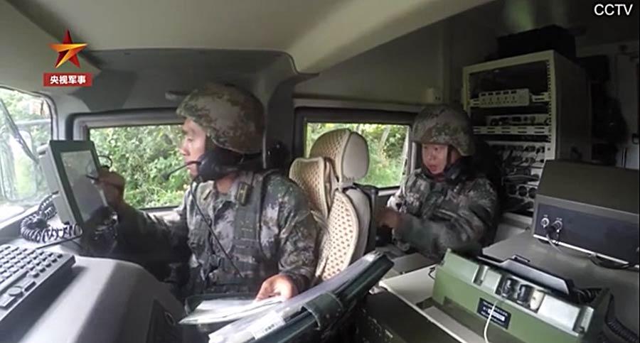 Ejercicios militares China_08