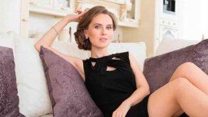 Feminicidio conmueve a Rusia: modelo es asesinada con barbarie por un fanático de videojuegos de guerra