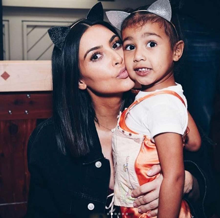 Kim Kardashian cumpleanos_02