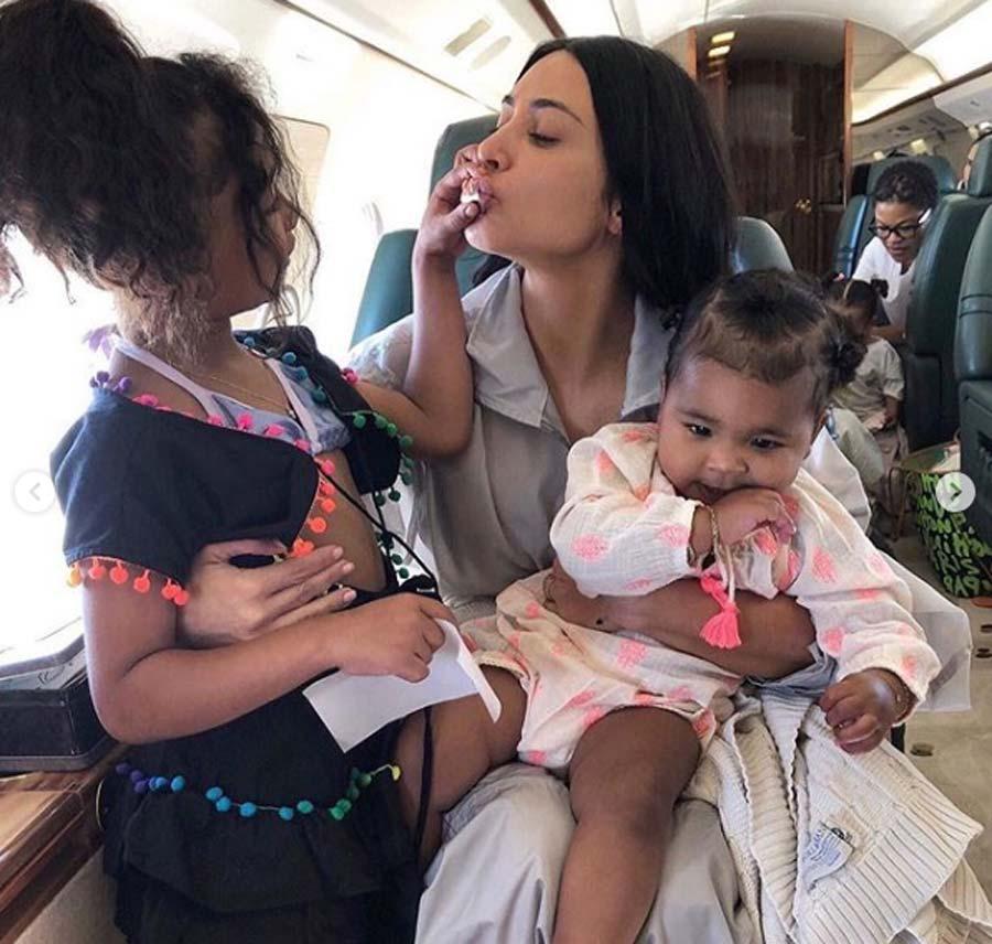 Kim Kardashian cumpleanos_04