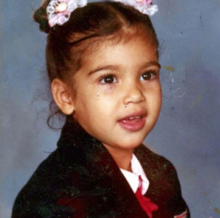 Kim Kardashian cumpleanos_05