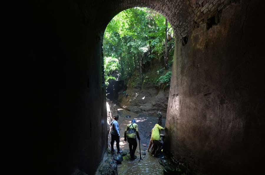 Nejapa deslave rescate soterrados_02