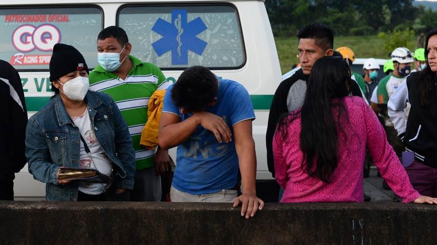 Nejapa deslave rescate soterrados_11