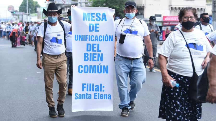 Protesta veteranos Asamblea_06