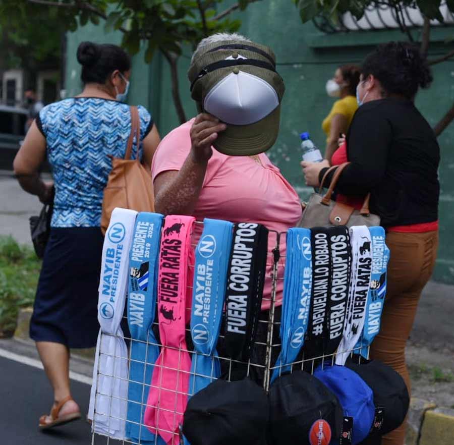 Protesta veteranos Asamblea_07