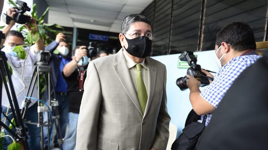 Walter Araujo audiencia violencia mujer_05