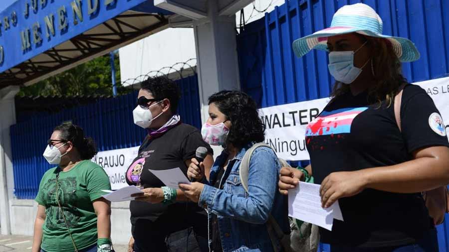 Walter Araujo audiencia violencia mujer_08