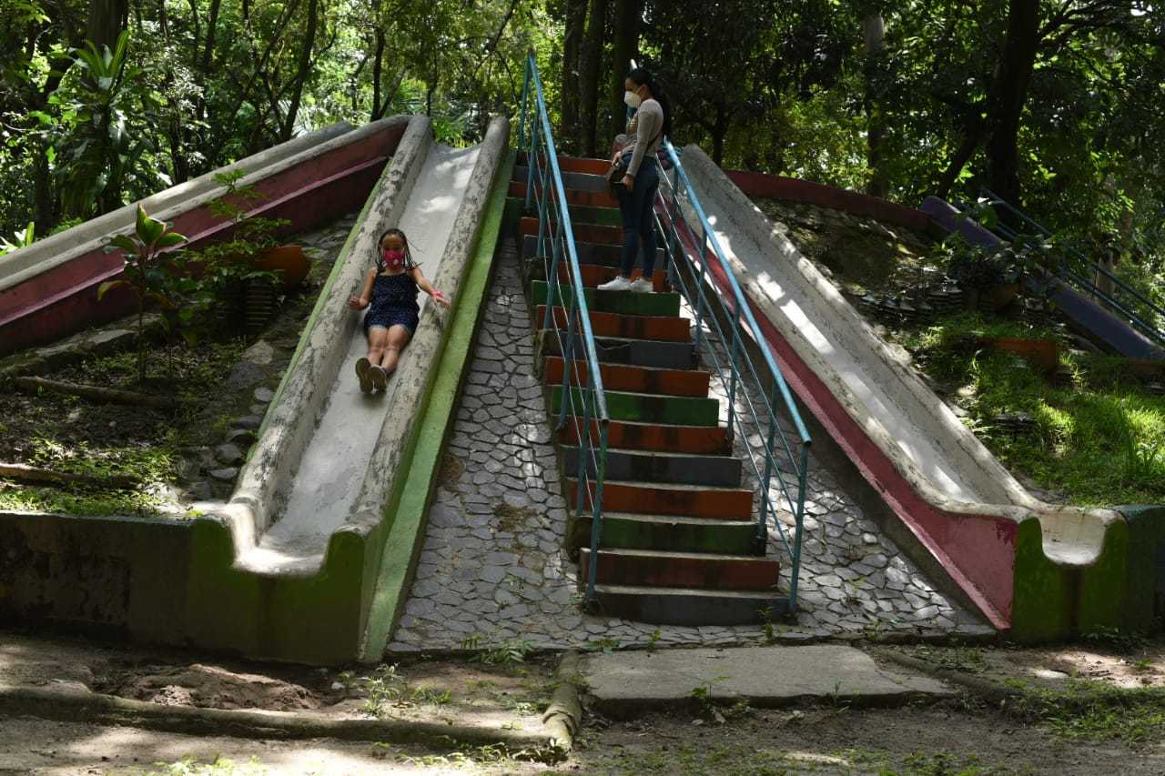 Web Parque Infantil 77 (2)