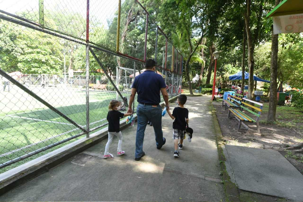 Web Parque Infantil 77 (6)