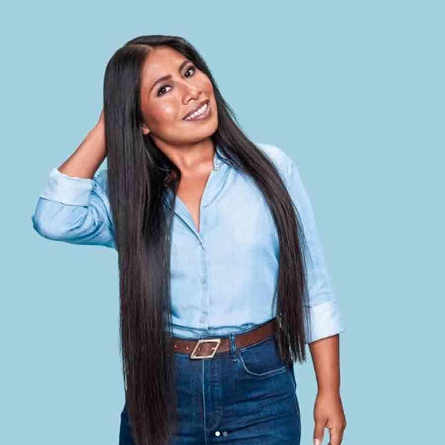 Yalitza-Aparicio-corte-de-cabello