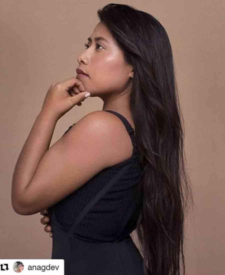 Yalitza-Aparicio-corte-de-cabello10