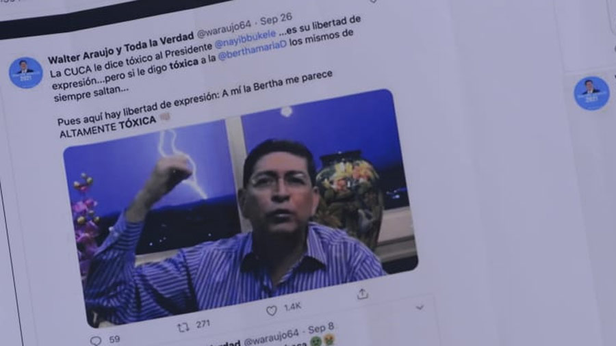 audiencia Bertha Leon Walter Araujo_08