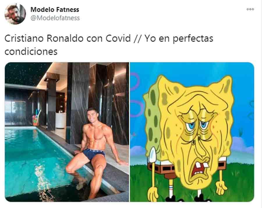 cristiano-ronaldo-memes