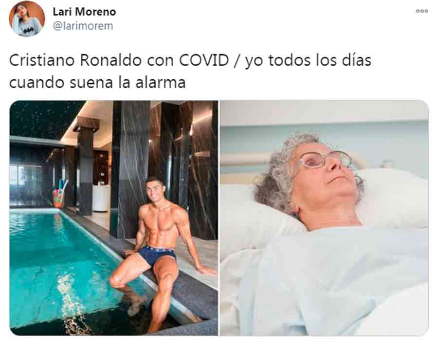 cristiano-ronaldo-memes1