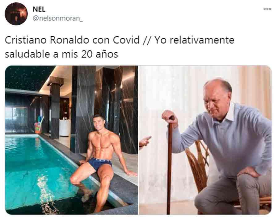 cristiano-ronaldo-memes3