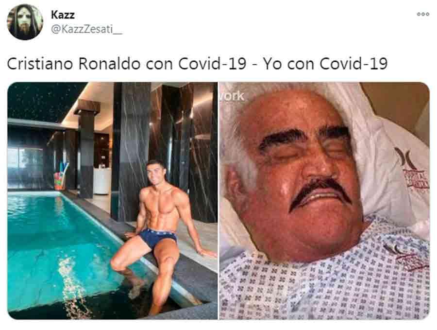 cristiano-ronaldo-memes5