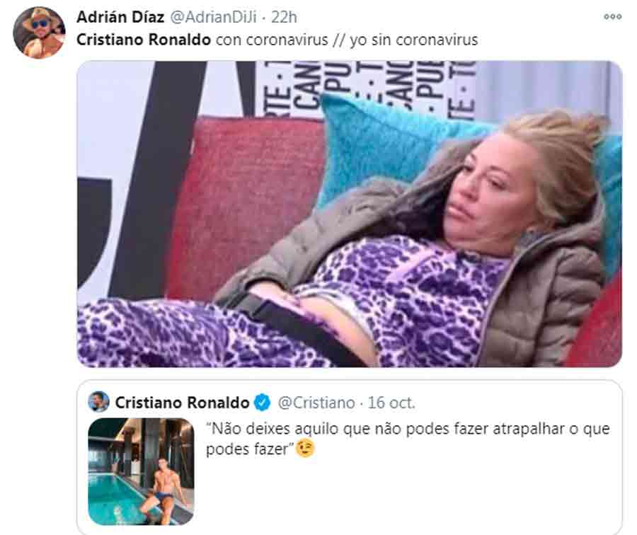 cristiano-ronaldo-memes6