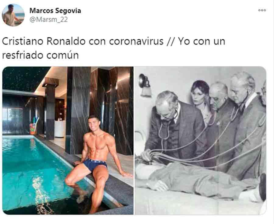 cristiano-ronaldo-memes7