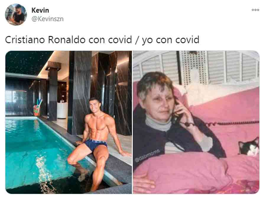 cristiano-ronaldo-memes8