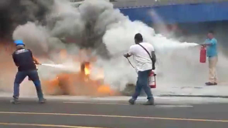 incendio3