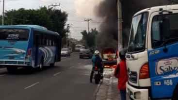 incendio8 (1)