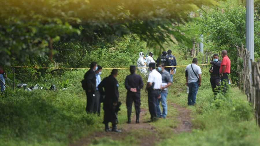quintuple homicidio san julian_06
