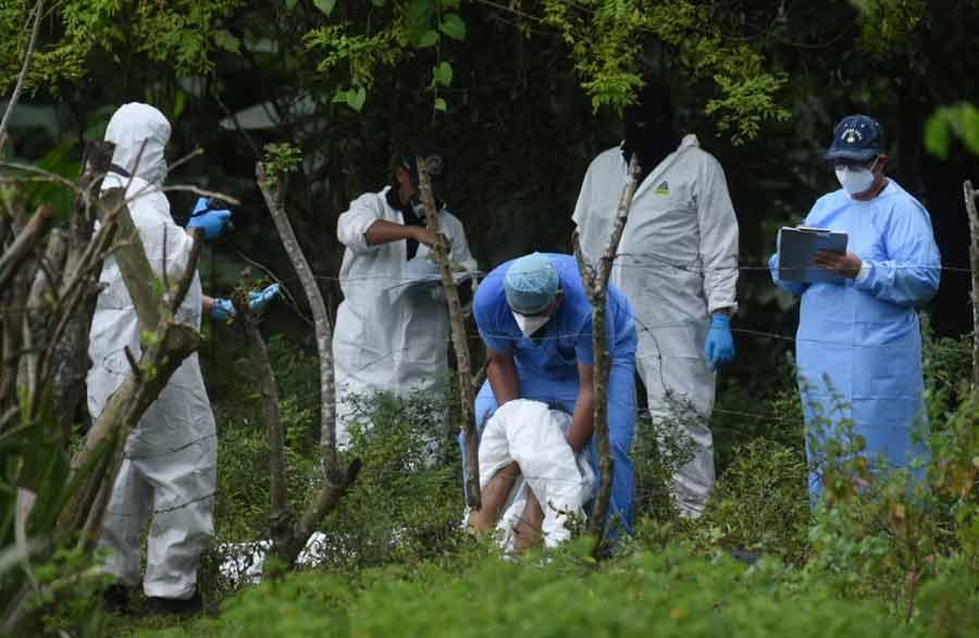 quintuple homicidio san julian_07