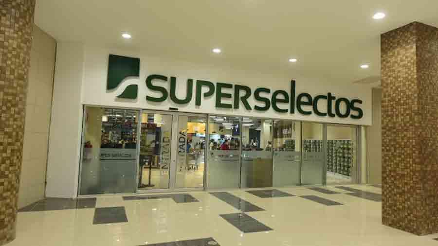 super-selectos-en-apopa001