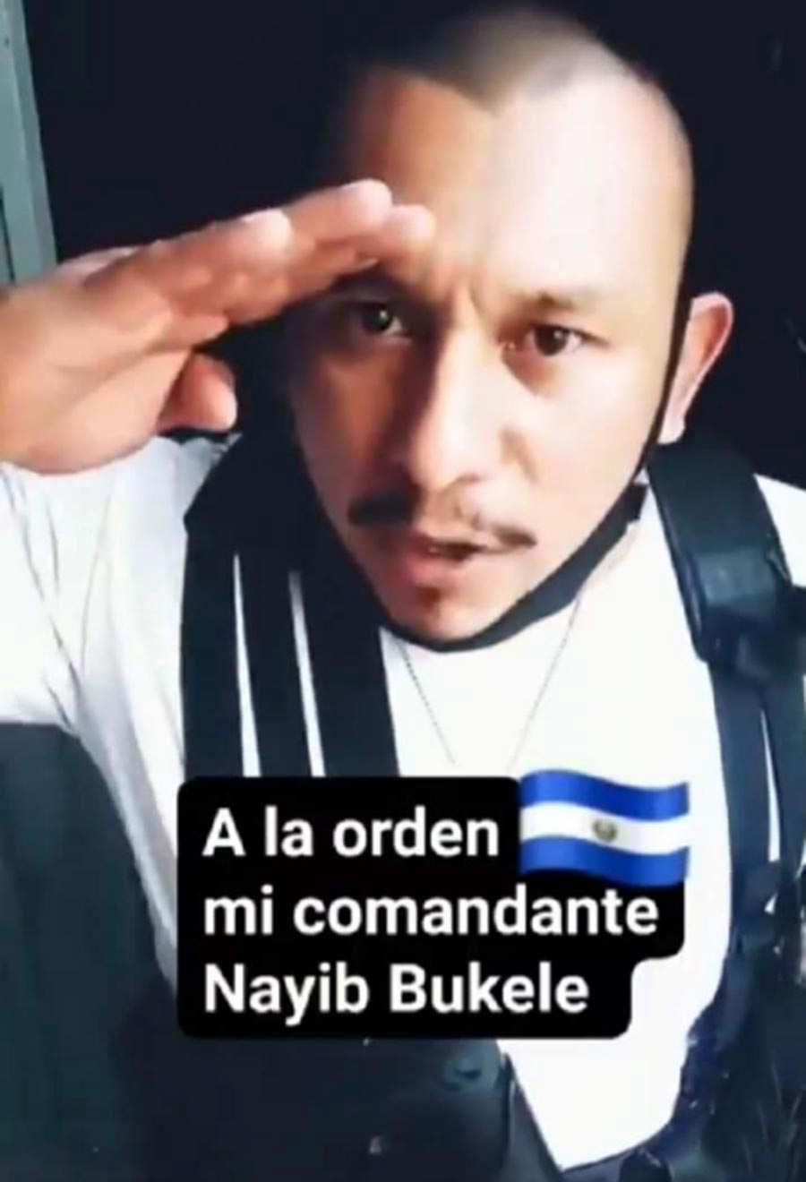 Aaron-Elias-Martinez-video-amenaza_10