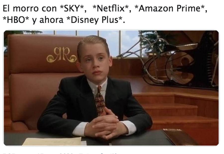 Disney plus_02
