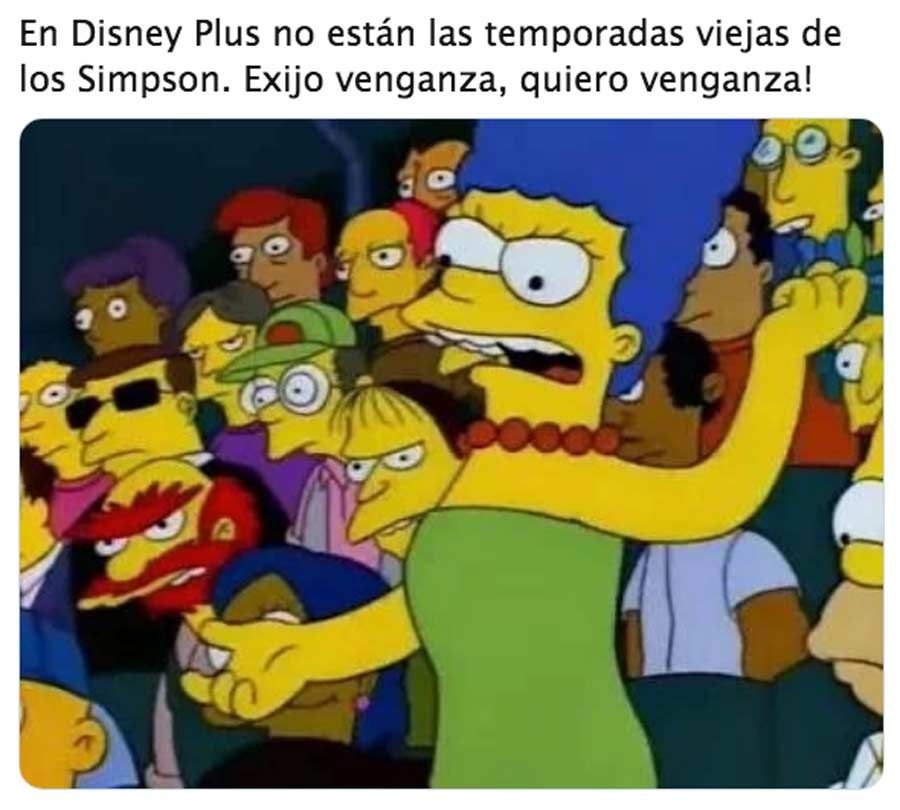 Disney plus_05