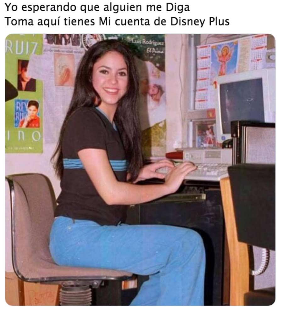 Disney plus_09