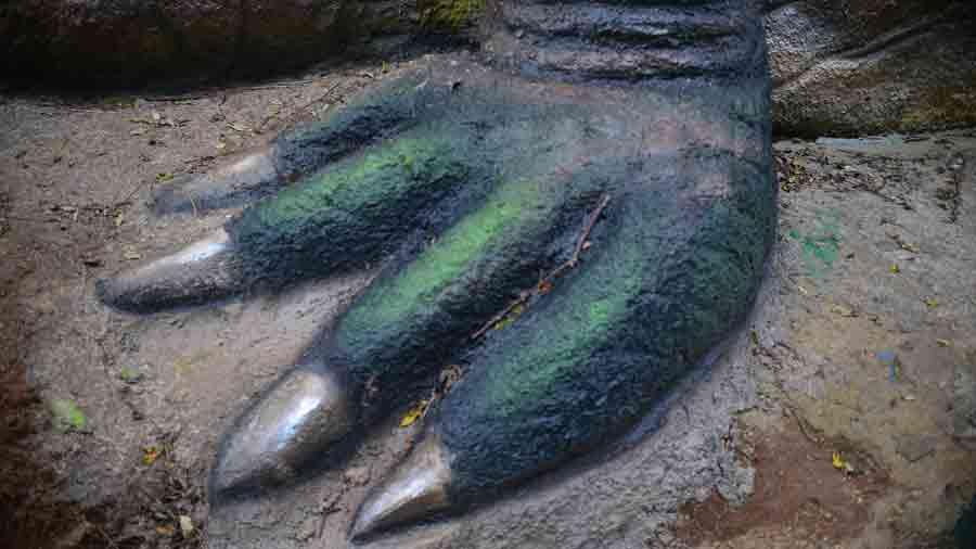 FR-esculturas-de-animales072