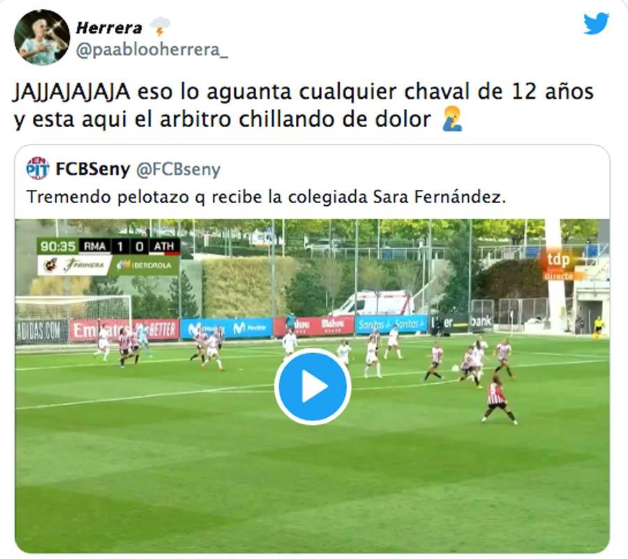 Machismo futbol arbitra_01