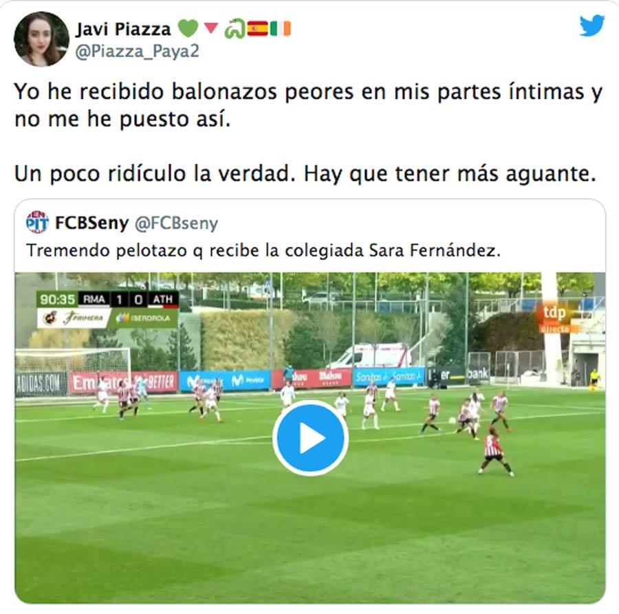Machismo futbol arbitra_02