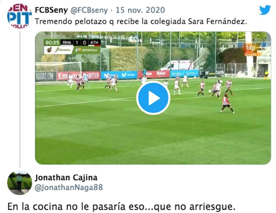 Machismo futbol arbitra_03