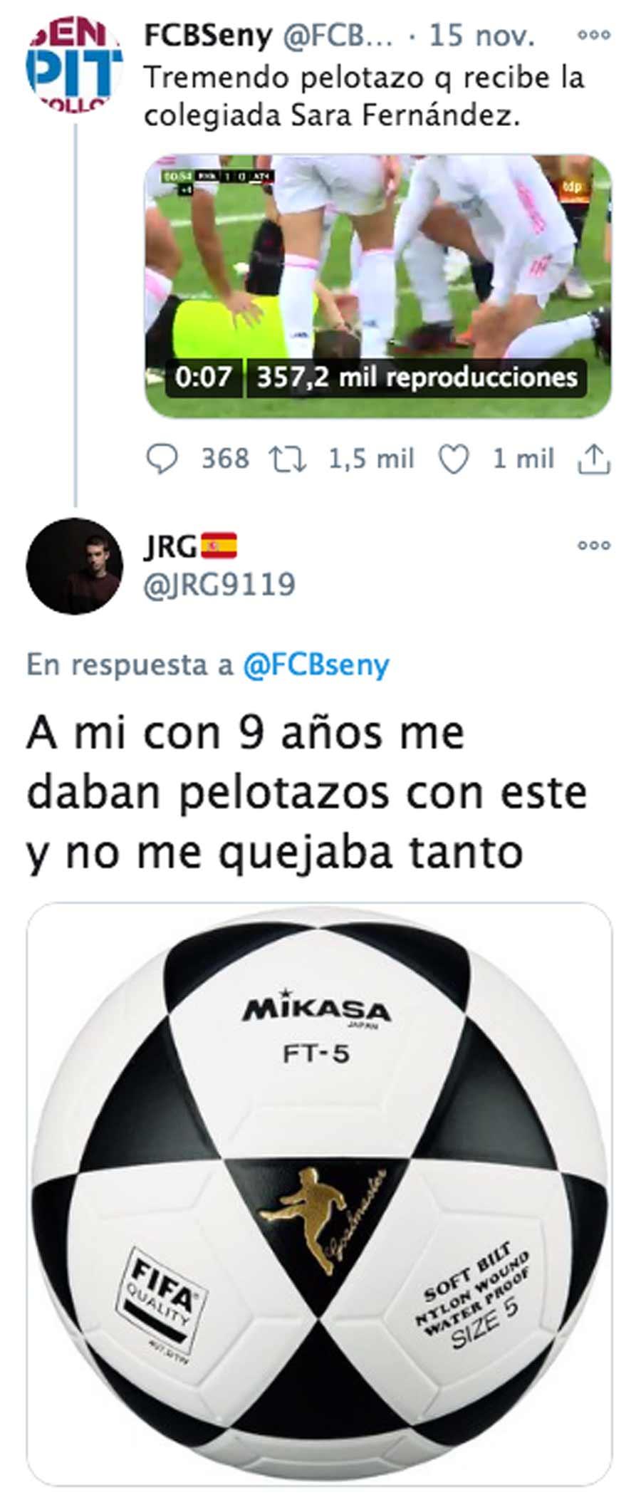 Machismo futbol arbitra_04